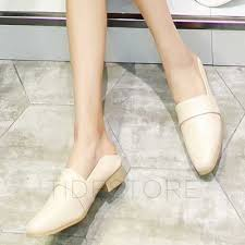 harrods s boots mules shoes sandals boots brand shoes sneaker handbags