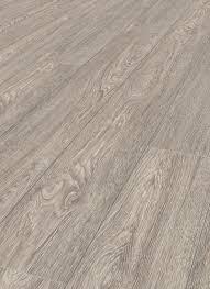 Grey Laminate Flooring Uk Laminate Long Boards Oak Slate Grey U2013 London Distributors For Ter