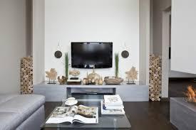 wohnzimmer modern einrichten deko wohnzimmer modern kleines wohnzimmer modern einrichten tipps