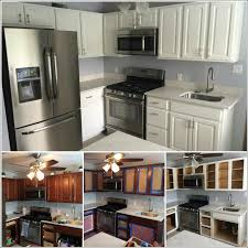 kitchen room magnificent kitchen refacing cost affordable