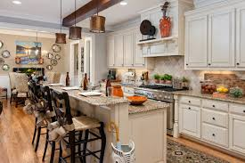 kitchen great room design home design