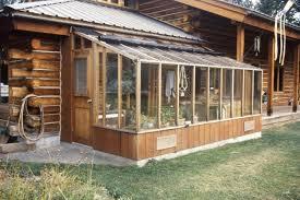 enclosed oak porch kits ideas enclosed porch kits u2013 bonaandkolb