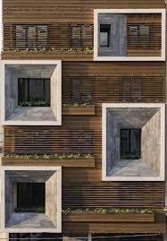 home design 1000 ideas about wood slats on pinterest slat wall