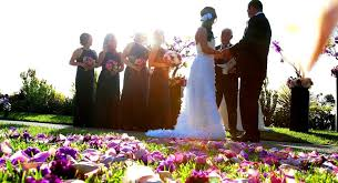 orange county wedding planners and anthony ritz carlton laguna niguel wedding planner
