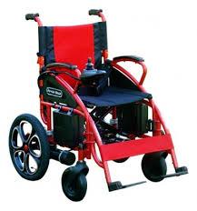 chaise roulante lectrique roulant électrique sport