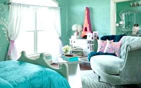 turquoise bedroom decor turquoise walls bedroom grey white and turquoise bedroom grey