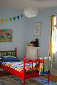 8 year old bedroom ideas boy bedroom ideas 10 year old 8 year old bedroom ideas parkapp info