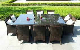 high top patio table and chairs sears wicker patio furniture sears patio set sears outlet patio