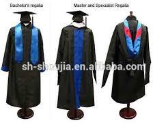 college graduation gowns uk college graduation gown style graduate graduation attire new