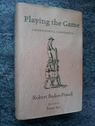 Robert Baden Powell Robert Baden Powell Abebooks