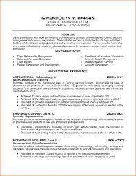 mental health specialist sample resume health specialist resume