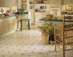 Vinyl Kitchen Flooring Vinyl Flooring Flooring Nc