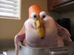 Funny Turkey Videos Thanksgiving Best 25 Funny Thanksgiving Pictures Ideas Only On Pinterest