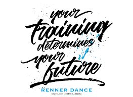 renner dance company competitive dance studio in chapel hill nc