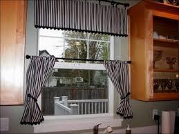 Kitchen Curtain Material by Kitchen Vintage Retro Kitchen Curtains Retro Kitchen Curtain