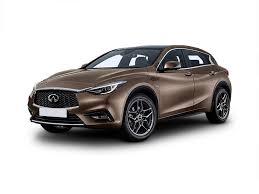 lexus uk contract hire infiniti lease deals select car leasing