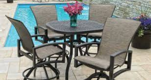 Hampton Bay Palm Canyon Replacement Cushions Hampton Bay Patio Furniture Replacement Parts Hampton Bay Outlet