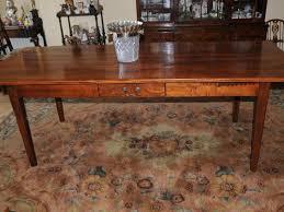 kitchen table oak kitchen farmhouse kitchen table and 17 old style farmhouse