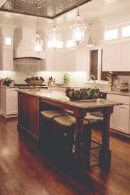 furniture style kitchen island nature knows best southern homesouthern home