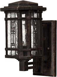 Outdoor Wall Mount Porch Lights Tahoe Wall Mounted Porch Light In Regency Bronze Porch Regency