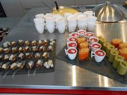 cours de cuisine sushi cours de cuisine privés