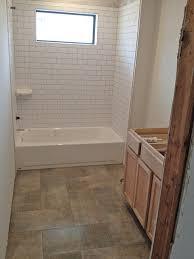 12x24 bathroom tile inspirational design 12x24 tile in small bathroom innovative ideas