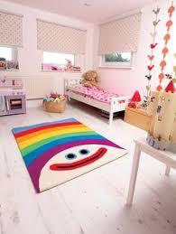 Kid Room Rugs Children S Rug 100 Wool Http Www Oliverhayden Product