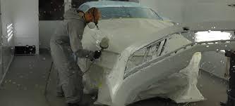 lexus service rockville gili u0027s autobody rockville md autobody collision repair u0026 paint shop