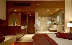 5 Star Hotel Bedroom Design Delhi Five Star Hotels Deluxe Hotels In Delhi The Lalit New Delhi