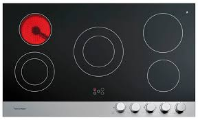 Cooker For Induction Cooktop Temperature Settings For Various Items In Induction Cooking