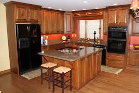 Kitchen Cabinet Calgary Best Ideas About Kitchen Cabinet Paint Gallery Also Finish For