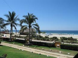hotel arcoiris puerto escondido mexico booking com