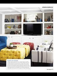 Best Media Wall Images On Pinterest Built Ins Basement Ideas - Family room entertainment