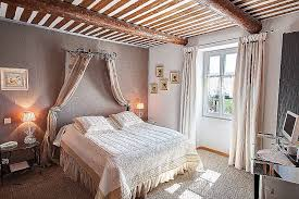 chambre d hote cotignac chambre d hote cotignac best of meilleur chambres d hotes provence
