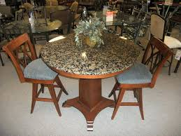 round granite table top 29 lovely round granite table tops pics minimalist home furniture