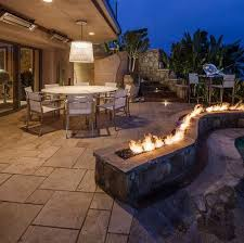 Backyard Firepits Extravagant Backyard Fireplaces Pits That Will Leave You