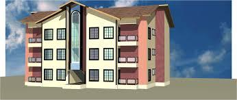 aurora building materials company ltd