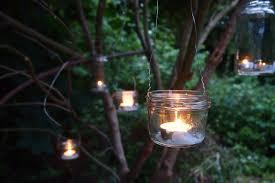 diy lantern jars seasons for cake