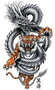 beautiful tiger tattoos ideas parryz com