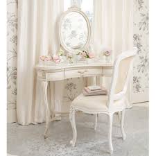Ebay Bedroom Furniture by White Furniture Decor Shabby Chic Vintage Whitewashed Bedroom