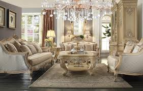 wood trim sofa homey design hd 4931 wood trim dore sofa set u2022 usa furniture online