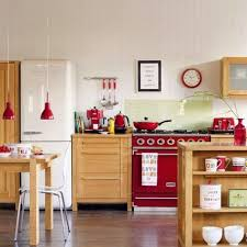 Design Kitchen Accessories Arranging Large Kitchen Appliances Wearefound Home Design