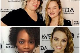 Makeup Schools In New Orleans Birmingham Aveda Institutes South