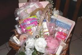 Bridal Shower Gift Baskets Bridal Shower Gift Brides Pamper Kit Gift Basket