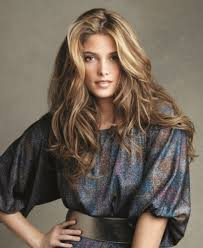 ashley greene with beautiful ombre ashley greene actress ashley greene hair hair coloring and