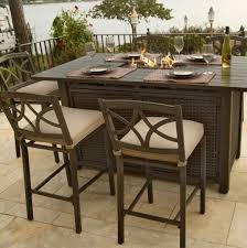 High Table Patio Furniture 20 Best Affordable Luxury Patio Furniture Images On Pinterest