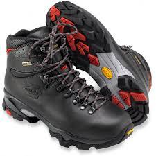zamberlan womens boots uk zamberlan vioz gt size 49 50 boots footwear from open air