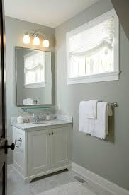 Painting Ideas For Bathroom Colors Best 20 Painting Bathroom Walls Ideas On Pinterest Bathroom