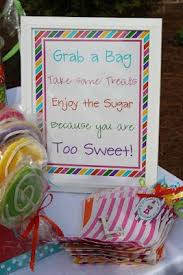 Candy For A Candy Buffet by Best 25 Candy Stand Ideas On Pinterest Mexican Candy Buffet