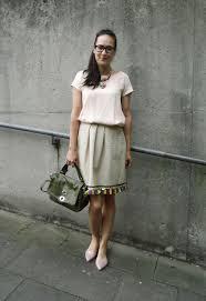 style boheme chic style u0026 select boutique in bochum boheme chic